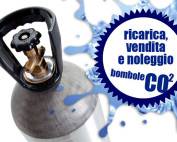 ricarica-CO2
